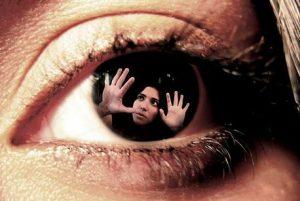 Ψευτικος Εαυτος Σχεσεις Ψυχοθεραπεια