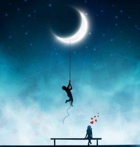 Η ονειρικη ζωη ο εαυτός και η θεραπεια
