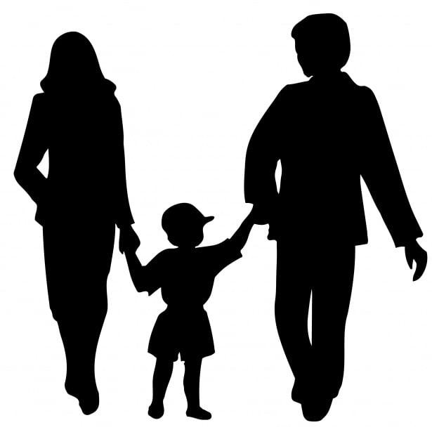 Επιθυμίες Και Φαντασιώσεις Στο Οικογενειακό Τρίγωνο