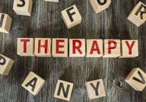 Ψυχολογος Ψυχοθεραπευτης Πως Θεραπεύει