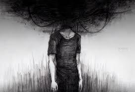 Το Ζήτημα Της Κατάθλιψης Συμπτωματα Ψυχοθεραπεια