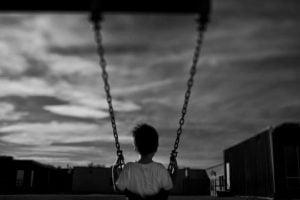 Ψυχοθεραπεία Συμβουλευτικη Η Ματαιωση Και Οι Αμυνες