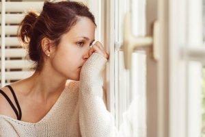 Άγχος Χωρίς Λόγο Καταπιεσμενα Αισθηματα Ψυχοθεραπεια