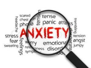 134961-134797-300x225 Διαταραχές - Συμπτωματολογία