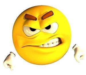 Η Έκφραση Του Θυμού Ψυχοθεραπεια Συμβουλευτικη