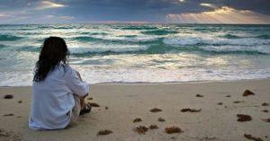 Μείζων Καταθλιπτική Διαταραχή Συμπτώματα Ψυχοθεραπεια