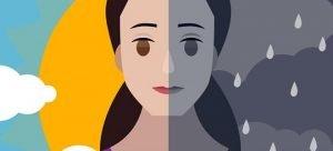 Διαβάστε τα Διαγνωστικά Κριτήρια Της Διπολικής Διαταραχής