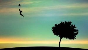 Η Σημασία Των Ονείρων Στην Ψυχική Ζωή