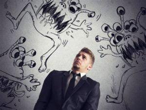 Κοινωνικη Φοβια Συμπτωματα Ψυχοθεραπεια