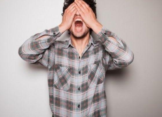 Μανιακο Επεισοδιο Συμπτωματα Ψυχοθεραπεια