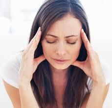 Ψυχολόγος Για Άγχος Ψυχοθεραπεια