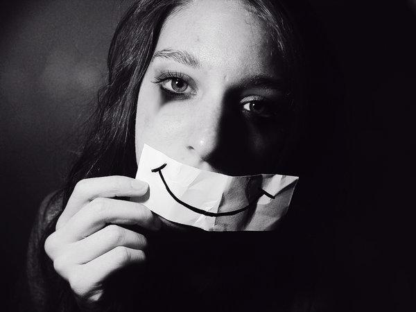 Ο φοβος για τα συμπτωματα της κατάθλιψης και η ψυχοθεραπεια