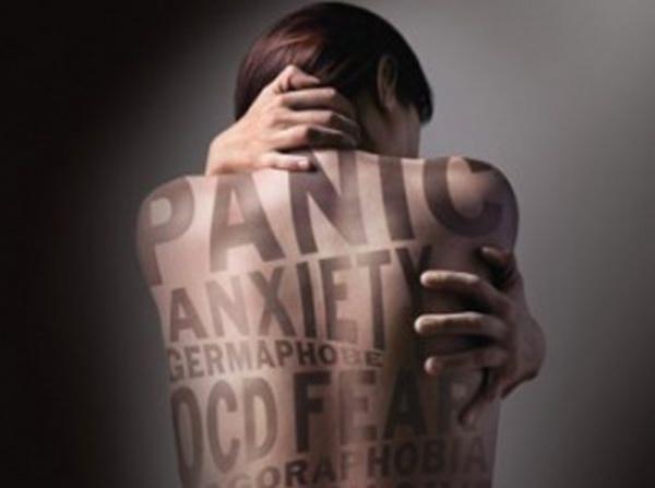 Που βγαίνει με κάποιον με ψυχαναγκαστική διαταραχή προσωπικότητας.