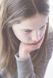 Teaching-anxious-kids-262x380-207x300 Αρθρογραφία