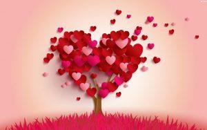 love-photos-wallpaper-5-300x188 Αρθρογραφία
