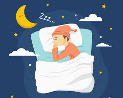 6 αϋπνία αντιμετώπιση - Η αϋπνία και τα αίτιά της