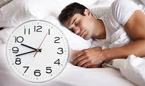 αϋπνία αντιμετώπιση