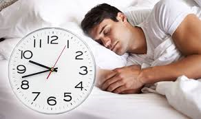 y6 αϋπνία αντιμετώπιση - Η αϋπνία και τα αίτιά της