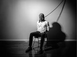που βγαίνει με κάποιον που έχει κατάθλιψη